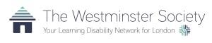 The Westminster Logo (1)
