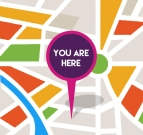 vector-map-with-pin-illustration_23-2147491293 copy